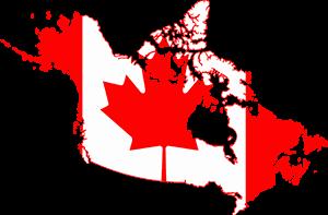 best-online-gambling-sites-canada