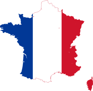 Online Gambling Laws - France