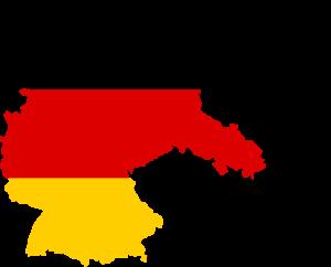 Online Gambling Laws - Germany