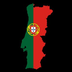 Online Gambling Laws - Portugal