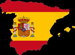 Online Gambling Laws - Spain