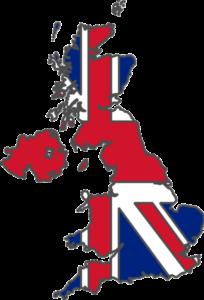 Online Gambling Laws - United Kingdom