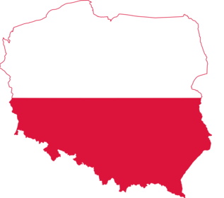 Online Gambling Laws - poland