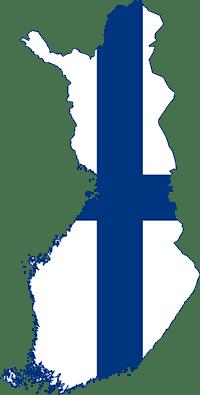 online-casino-finland-min