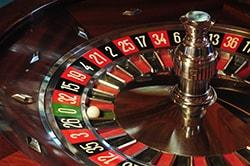 roulette online, live dealer roulette, live online roulette