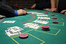 Online-Blackjack-best-sites