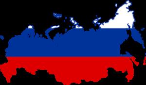 Casino Online Russia