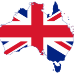 best online casino australia-min