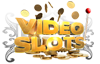 VIDEOSLOTS FIRST PLACE ONLINE CASINO