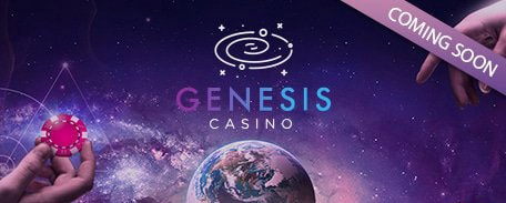 genesis-online-casino-soon-to-be-launched