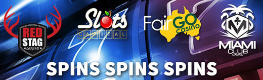 Online-Casino-Free-Spins-Best-Promotion-April-2018