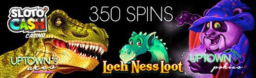 slotocash-promotion-bonus-free-spins
