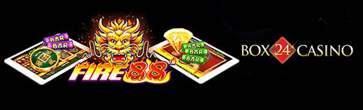Box-24-casino-new-game-live-88-fire