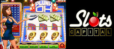 slots-capital-new-game-no-deposit-free-spins-plunk-oh