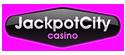 JackpotCity-Best-Online-Casino