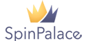 CasinoCruise.com Logo
