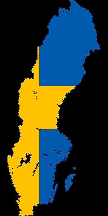 best-online-casino-sweden-flag